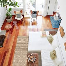 simple ruggable rugs ruggable washable indoor outdoor stain resistant pet area rug cadiz