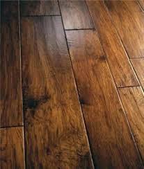 wide plank distressed hardwood flooring distressed wood flooring wide plank vs smooth best hardwood floors ideas