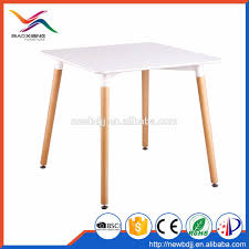 School Dining Table School Dining Table Suppliers And - School dining room tables