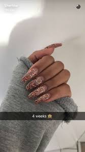 Coffin Designs 647 Best Acrylics Images On Pinterest Coffin Nails Stiletto