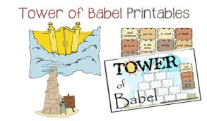 Small Picture TowerBabelHeadergif