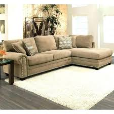 furniture contemporary leather sofa lazzaro is made where