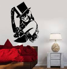 Skull Bedroom Accessories Online Get Cheap Sugar Skull Sticker Aliexpresscom Alibaba Group