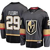 Las Knights Jerseys Online Shop Vegas Desert Cheap Hockey faefabfdb|New York Giants Season And Ticket Preview