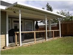 brown aluminum patio covers. Awnings Unlimited Specializes In Aluminum Awnings, Patio Covers, Acrylic/lexan And Carports. Serving The Cowichan Valley On Vancouver Brown Covers I