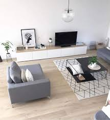 Ikea Besta Wohnzimmer Neu Ikea Besta Ideen Inspirierend