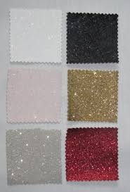 glitter wedding aisle runner. fully glittered aisle runners are now available in any custom color you can imagine from the glitter wedding runner e