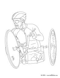 Small Picture Sport coloring pages Hellokidscom