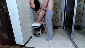 Horny Slut Cheats Boyfriend