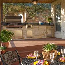 for whether you re a master chef or cooking novice just tell us your outdoor