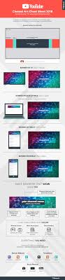 Youtube Channel Art Dimensions Banner Sizes And Design Tips
