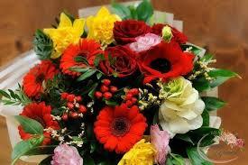 Цветочный <b>букет</b> «<b>Радужная карамель</b>» купить в Туле