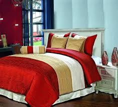 red plaid bedding flannel sheet set ralph lauren tartan king