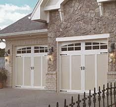 garage door typesPopular Garage Door Styles  Residential Garage Doors  Nask Door
