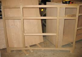 Quick Poll: How do you build your face frames?   Tom's Workbench