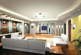 contemporary home lighting. Decoration: Light Design For Home Interiors Of Well Modern Lighting Unique  And Contemporary House Exterior Contemporary Home Lighting O