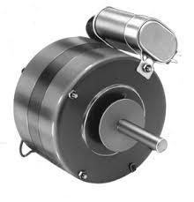 trane furnace blower motors furnace draft inducers venter motors 1 8 hp 1550 rpm 5 diameter 230 volts ge trane fasco