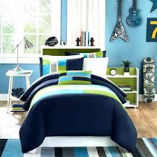 twin bedding sets for boy boys bed sets modern bedroom design with teen boys bedding sets