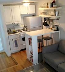 Small Apartment Studio Decorating Ideas on A Budget | ALL DECORATIONS I  LOVE | Pinterest | Small flats, Budgeting and Flats