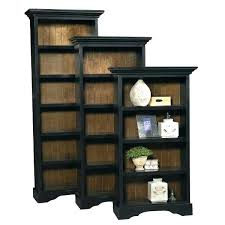 ikea billy bookcase black black bookcase with glass doors s bookcases for your home office inch ikea billy bookcase black