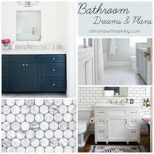 bathroom tile board tile designs turkish