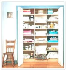charming ikea linen closet closet organizer lovely plain linen closet closet organizer closet organizer walk closet charming ikea linen closet