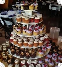 Wedding Cakes Cupcakes Iowa City North Liberty Mollys Cupcakes