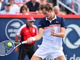 Daniil Medvedev can definitely beat Rafael Nadal, says Marat Safin