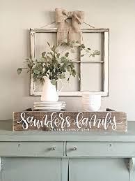 Small Picture 84 best Home Decorators images on Pinterest Orchid terrarium