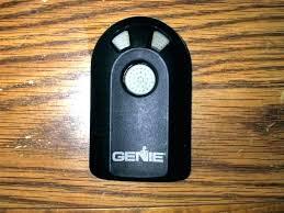 craftsman remote garage door opener sears craftsman 3 on gate or garage door opener remote control