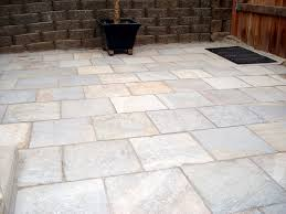 floor tiles for exterior use. sydney\u0027s no.1 outdoor tiles - gaiastone floor for exterior use t