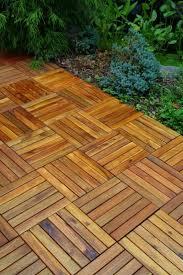 patio tiles patio flooring deck tiles