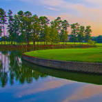 Emerald Lake Golf Club - Matthews, North Carolina | Facebook