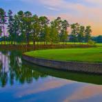 Emerald Lake Golf Club - Matthews, North Carolina | Facebook