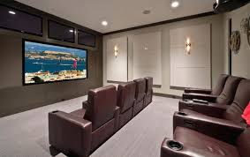 Home theater furniture ideas Diy Home Theater Seating Ideas Basement Home Theater Seating Idea Cheap Home Theater Seating Ideas 3ddruckerkaufeninfo Home Theater Seating Ideas Basement Home Theater Seating Idea Cheap