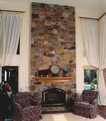 natural stone wall cladding interior decorative foxfield blend