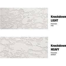 homax aerosol wall texture knockdown