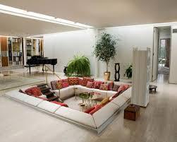 Most Popular Living Room Furniture Living Room Designing Amazing Dark Living Room Lighting Around