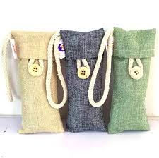 odor absorber activated charcoal natural deodorizer bag 4 shoes car closet promotion i7k7a7b0