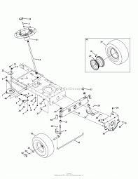 Mazda radio wiring diagram tribute 2001 stereo drawing wires electrical system 840