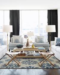 Serena And Lilly From Serena Lily 5 Design Tips For A Beautiful Home The Find