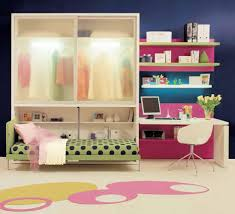 Diy Teen Room Decor Cool Teenagers Room Decoration About Teen - Cool bedroom decorations