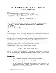 turabian essay co turabian essay