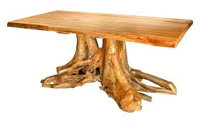 tree trunk table base tree trunk coffee table making a tree trunk coffee table new contemporary