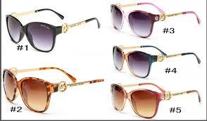 Chart Of Famous Eyewear 2019 Vintage Brand Sunglasses Famous Designer Retro Carved Style Glasses High Quality Uv Protection Oversized Eyewear Sunglasses With Box 81