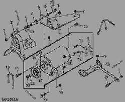 peg perego john deere gator wiring diagram wiring diagram wiring diagram for john deere gator 6x4 jodebal