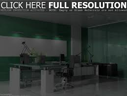 go green ideas for office. paint color ideas for office bedroom interior furniture green sustainable systems go