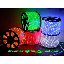 led strip lights party lights night light string lights neon lights wac lighting led rope