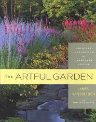 Garden Design Courses Online Gorgeous The Artful Garden Creative Inspiration For Landscape Design