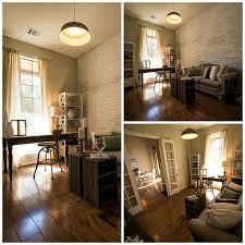 office remodel. Vintage Home Office Remodel, Diy, Decor, Improvement, Office, Remodel